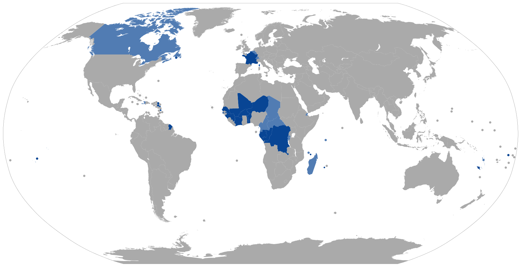 countries_where_french_is_an_official_language_svg